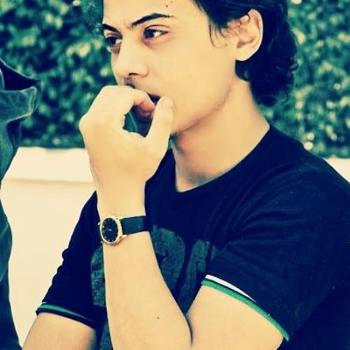 Ȝabdallah Ahmed's avatar