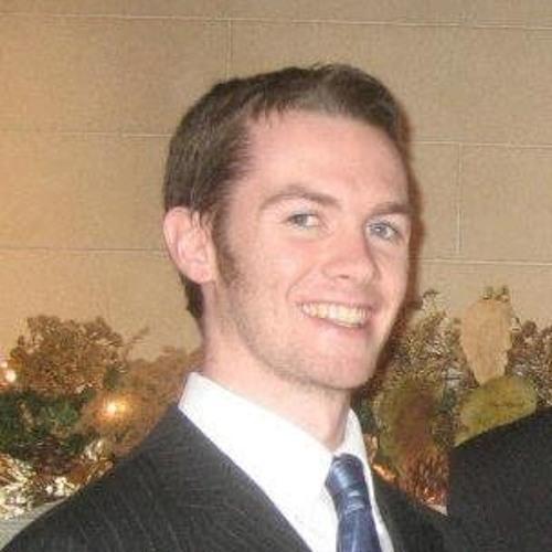 Jonathan Weinand 1's avatar