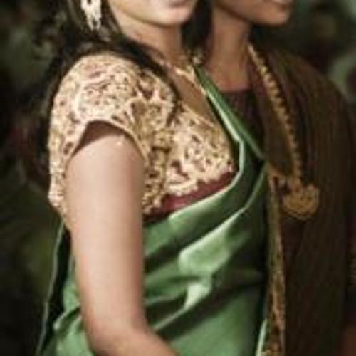 Vilasita Shankar's avatar