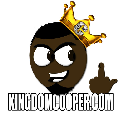 kingdomcooper.com's avatar