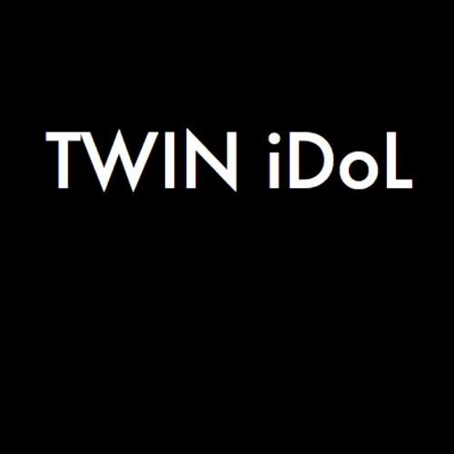 TWIN iDoL's avatar