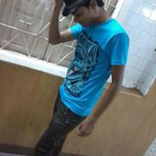 Usher Khan 1's avatar