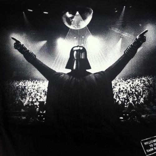 Riffs Music's avatar
