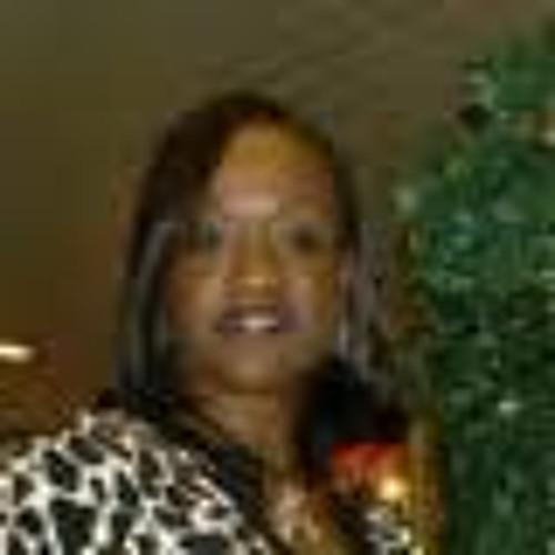 sarah jones123's avatar