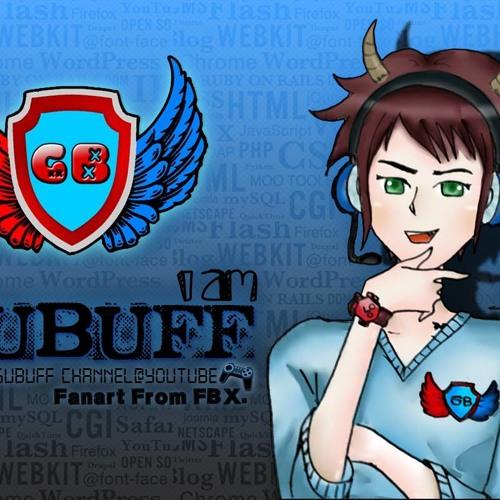 oGU BUFFo's avatar