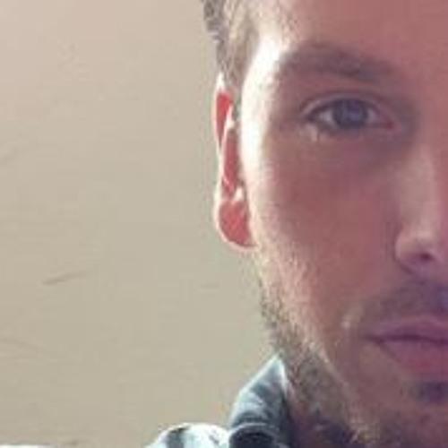 Mars Andrew G's avatar