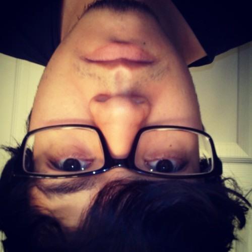 CESCloud9's avatar