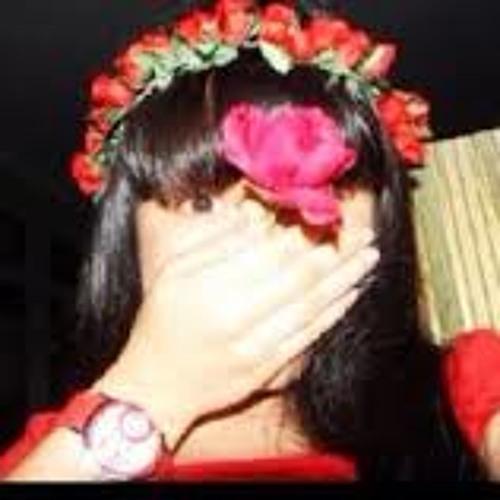 Sofhia N's avatar