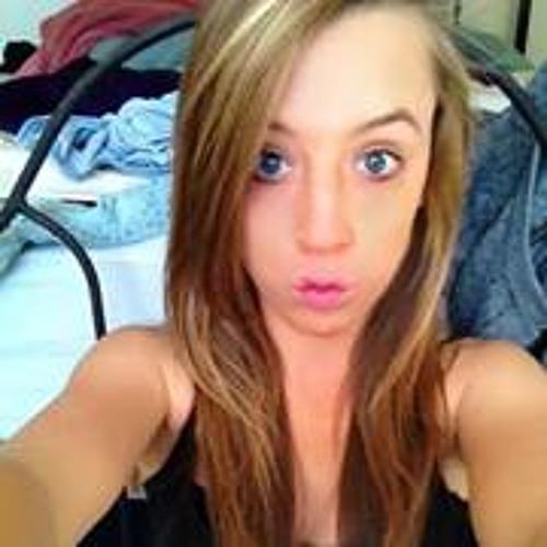 Isabella Addison's avatar