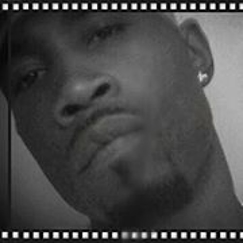 dogofwar.dw's avatar