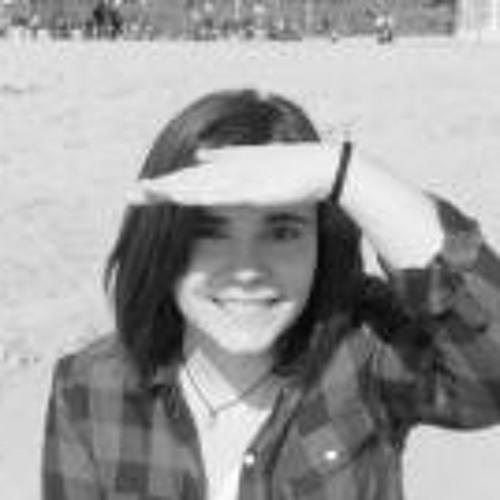 Laura Cánovas's avatar