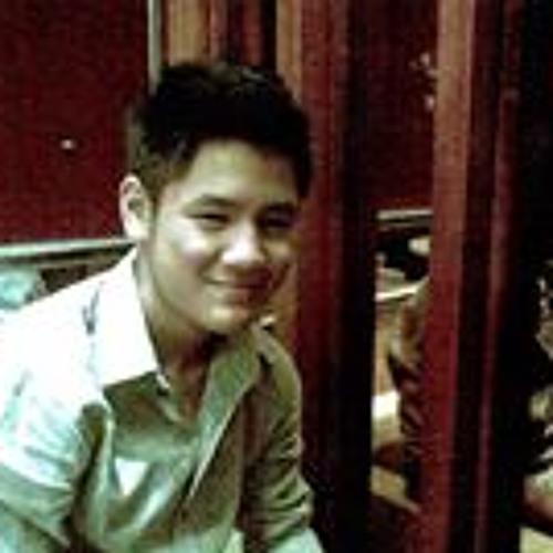 Phi Khánh's avatar