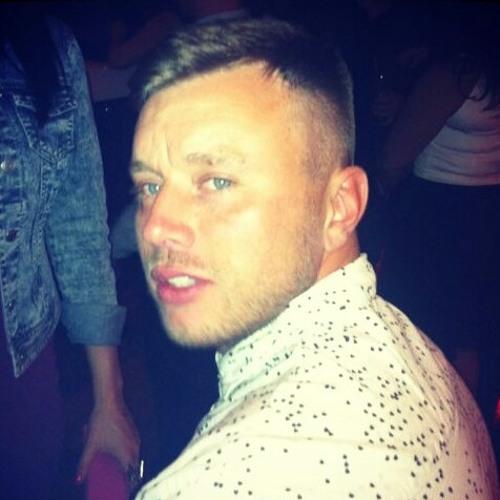 barnham78's avatar