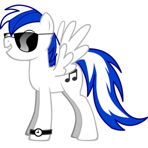 DJ Nickle's avatar