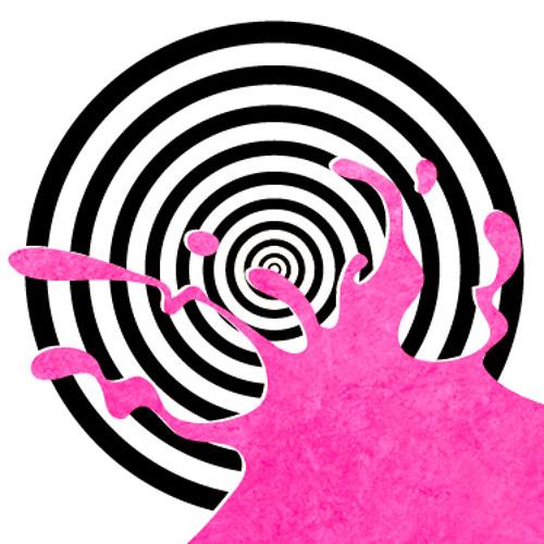 Bizarre Music 2013's avatar