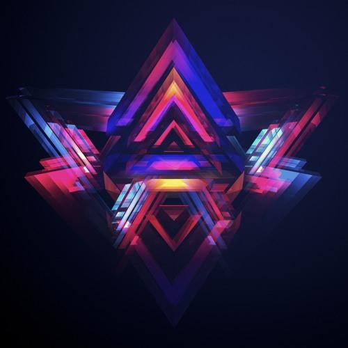 Dobstift's avatar