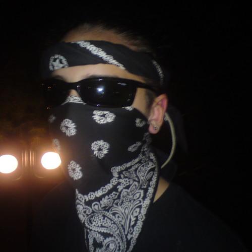 AlexisOsketoS Beats's avatar