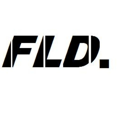fluorescentlightdistrict's avatar