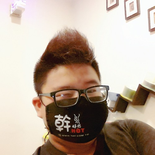 Dato'Seri Gary Law's avatar