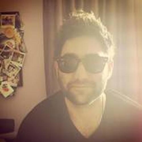 Dave Andreu's avatar