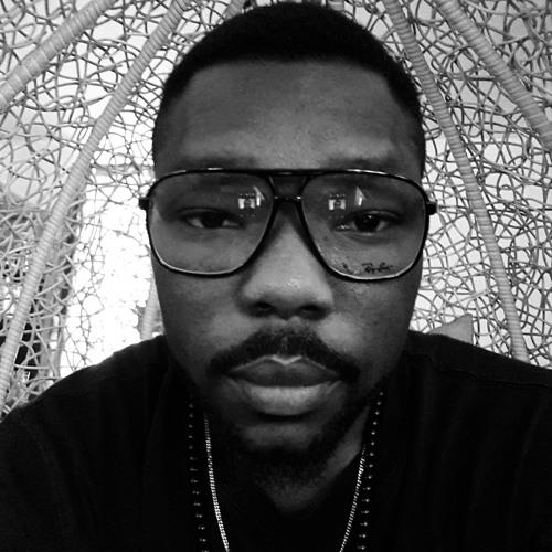 Curtis Richman's avatar