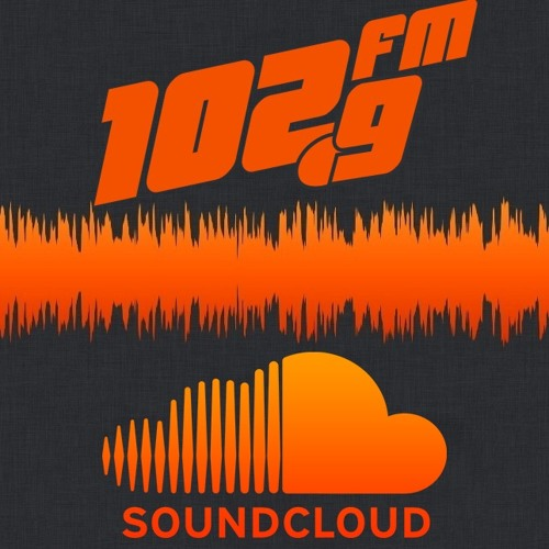 Universal FM's avatar