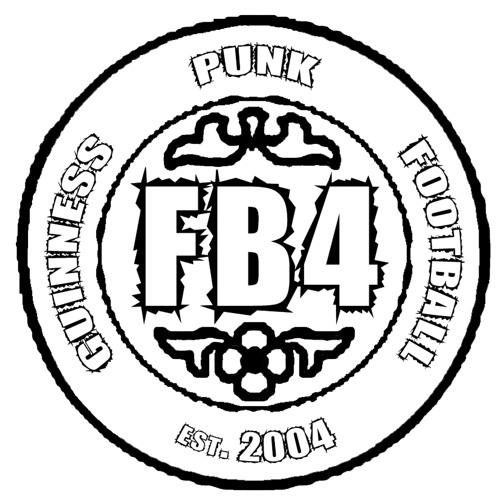 FlatBackFour's avatar