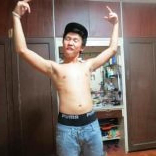 Mitch Morales's avatar