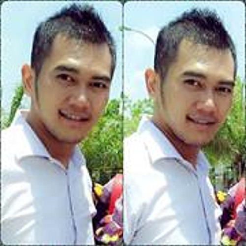 Dedik Hartono Putra's avatar