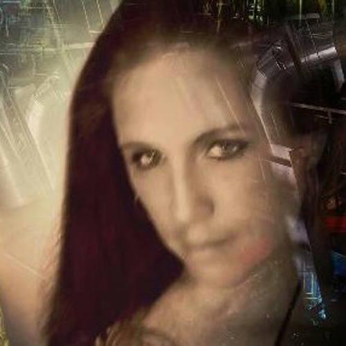Madam Spintress's avatar