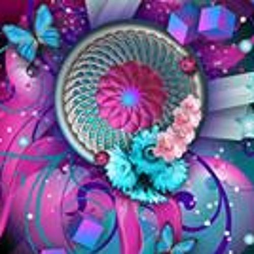 Shottees Love Melton's avatar