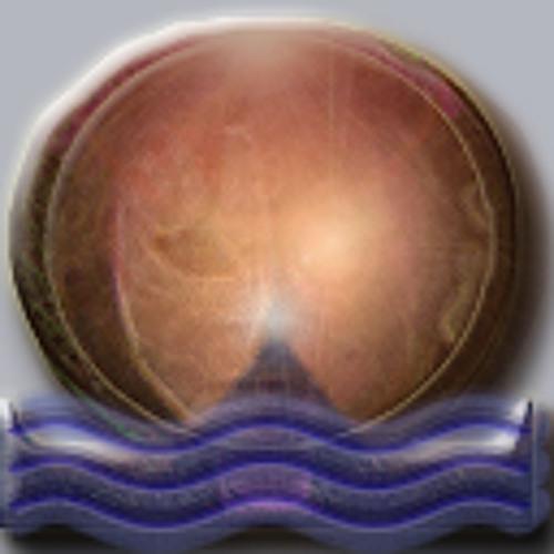 Dalien Forester's avatar