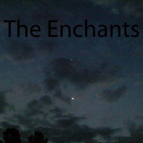 The Enchants's avatar