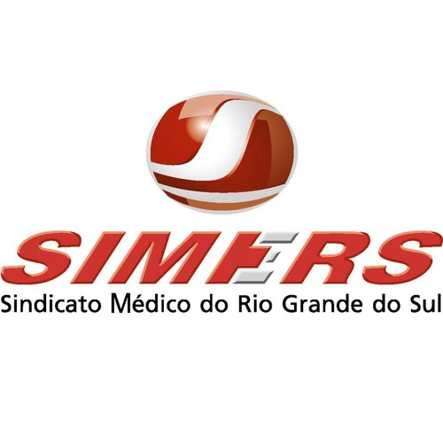 Gaúcha Entrevista Com Presidente Da Abrasus Terezinha Alves Borges