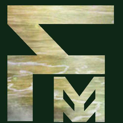 Fantasia Music's avatar