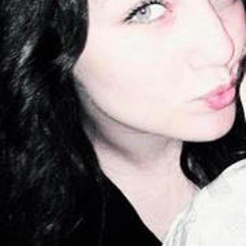 Noureen Ghaboushi's avatar
