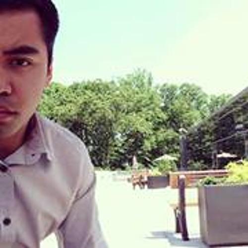 Will Barrientos's avatar