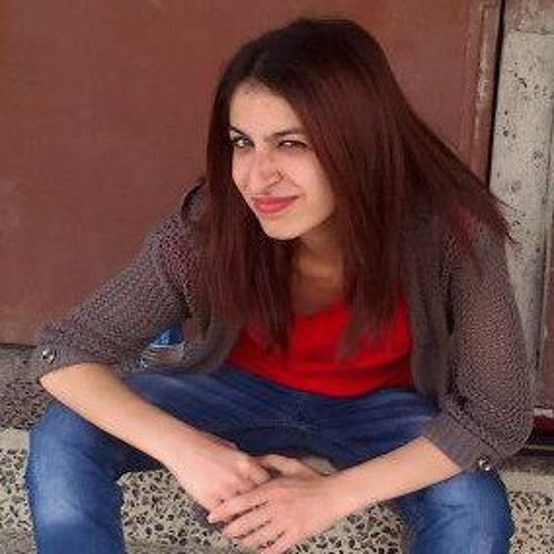 Gizem Cennet's avatar
