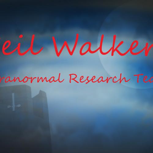 Veil Walkers's avatar