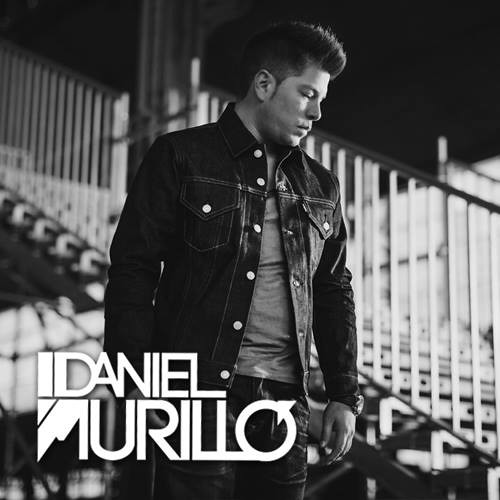 Dj Daniel Murillo's avatar