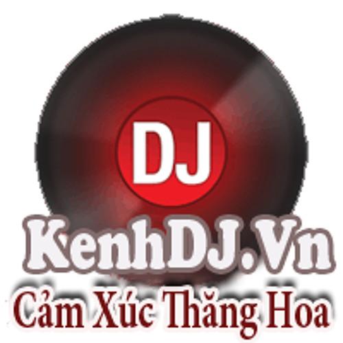 KenhDJ's avatar