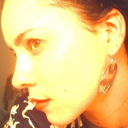 Carla Spinasse's avatar