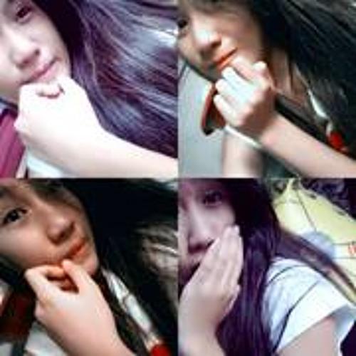 Andrea Sanoy's avatar