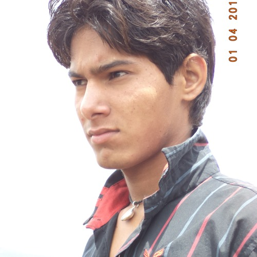 dj raj mbs's avatar