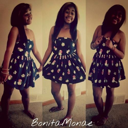bonitaaa-monaeee's avatar