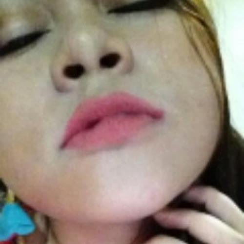 Yna Canlas's avatar