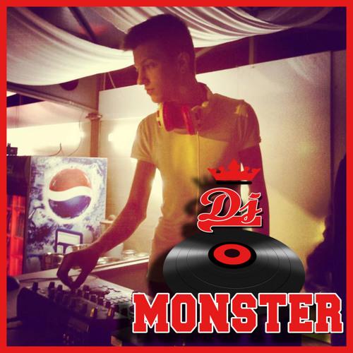 DJ_Monster's avatar
