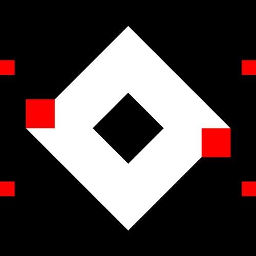 gleboslav's avatar