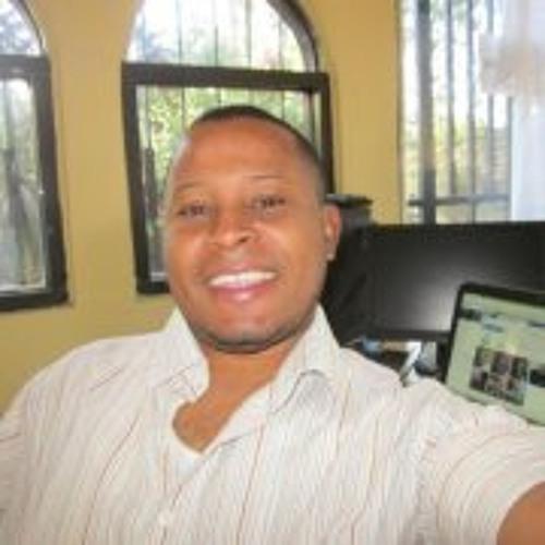 user804947672's avatar