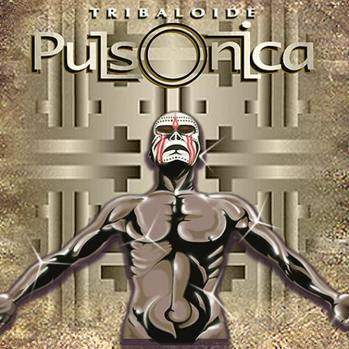 Pulsonica's avatar